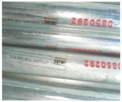scaffolding-tubes